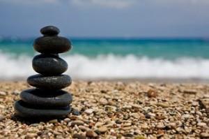 image stones