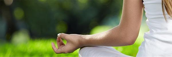 yoga_2_columns